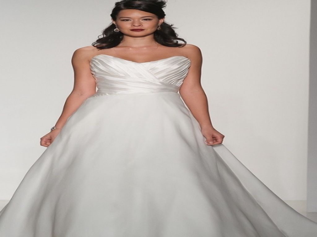 Matthew christopher quinn 2 700 size 10 used wedding for Matthew christopher wedding dress prices