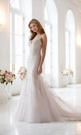 We 39 ll help you sell your wedding dress fast online for Sell your wedding dress online