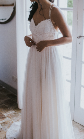 BHLDN Rosalind / 37595865 4