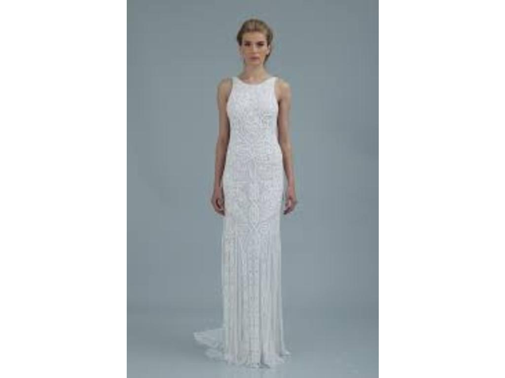 Modern Wedding Dress Steaming Cost Adornment - Colorful Wedding ...