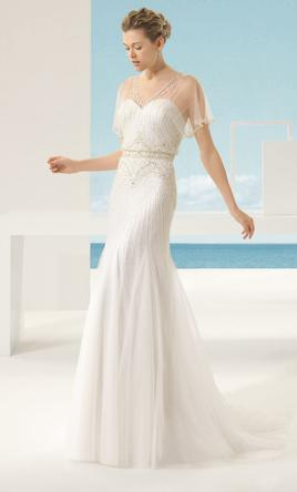 Wedding Dresses And Wedding Gowns Listed By Designer Loft Bridal