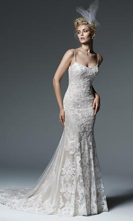 Consider, maggie sottero april wedding dress can