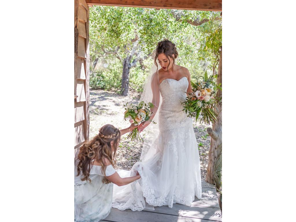 d5d462090c6b Alfred Angelo 2506 , $650 Size: 12 | Used Wedding Dresses