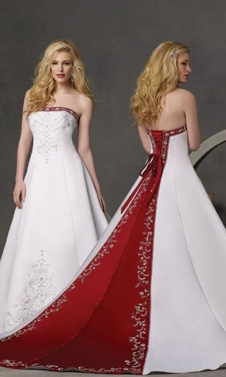 used wedding dresses for sale alfred angelo 1815 450 size 12 used wedding dresses 8212