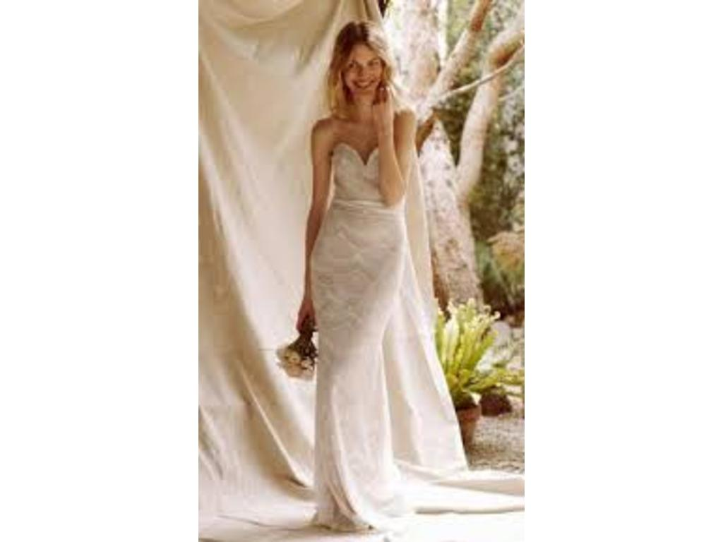 Other Stone Cold Fox-Market Gown, $750 Size: 2 | New (Un-Altered ...
