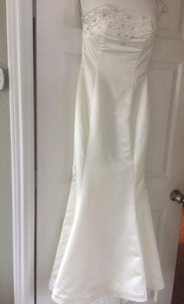 Tampa Wedding Dresses Preowned Wedding Dresses