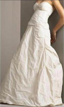 Nicole Miller Wedding Dresses For Sale Preowned Wedding Dresses