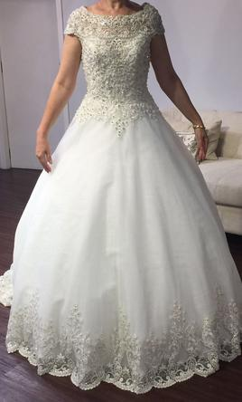 Dallas Wedding Dresses Preowned Wedding Dresses