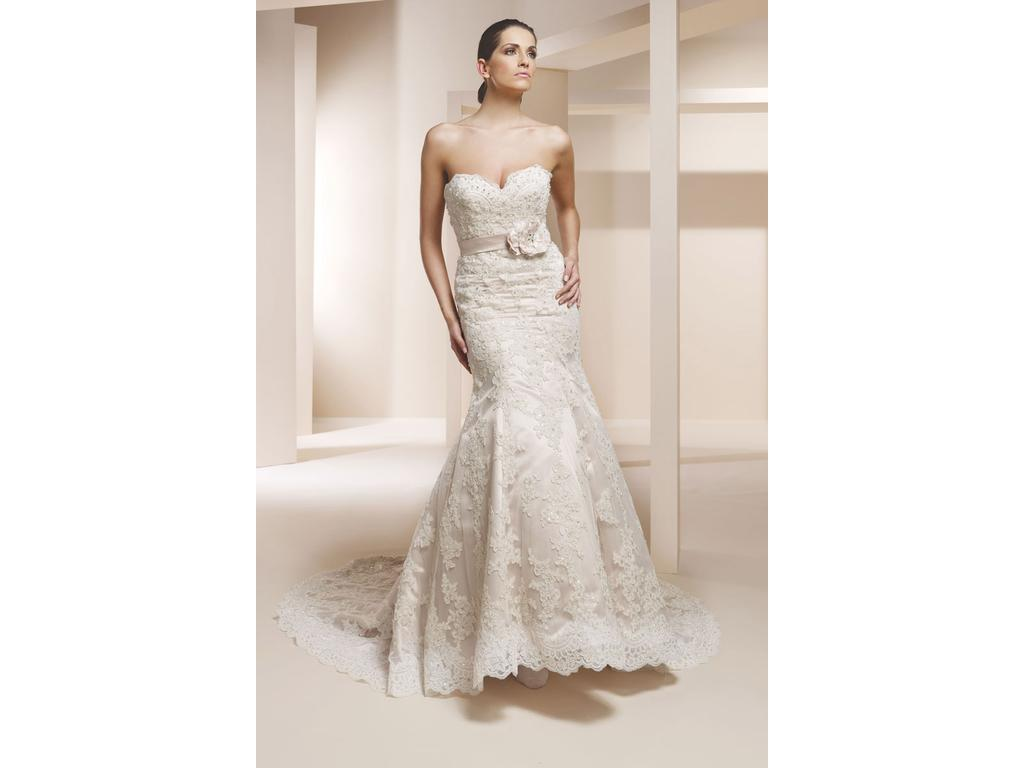 Alyce bridal 7829 500 size 4 used wedding dresses pin it add to alyce bridal 7829 4 ombrellifo Gallery