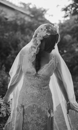 Claire pettibone wedding dresses for sale preowned for Claires toulouse
