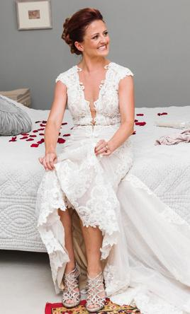 Used wedding dresses buy sell used designer wedding gowns berta 16 15 6 junglespirit Image collections
