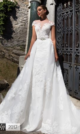 9e042bfbd61 Search Used Wedding Dresses   PreOwned Wedding Gowns For Sale