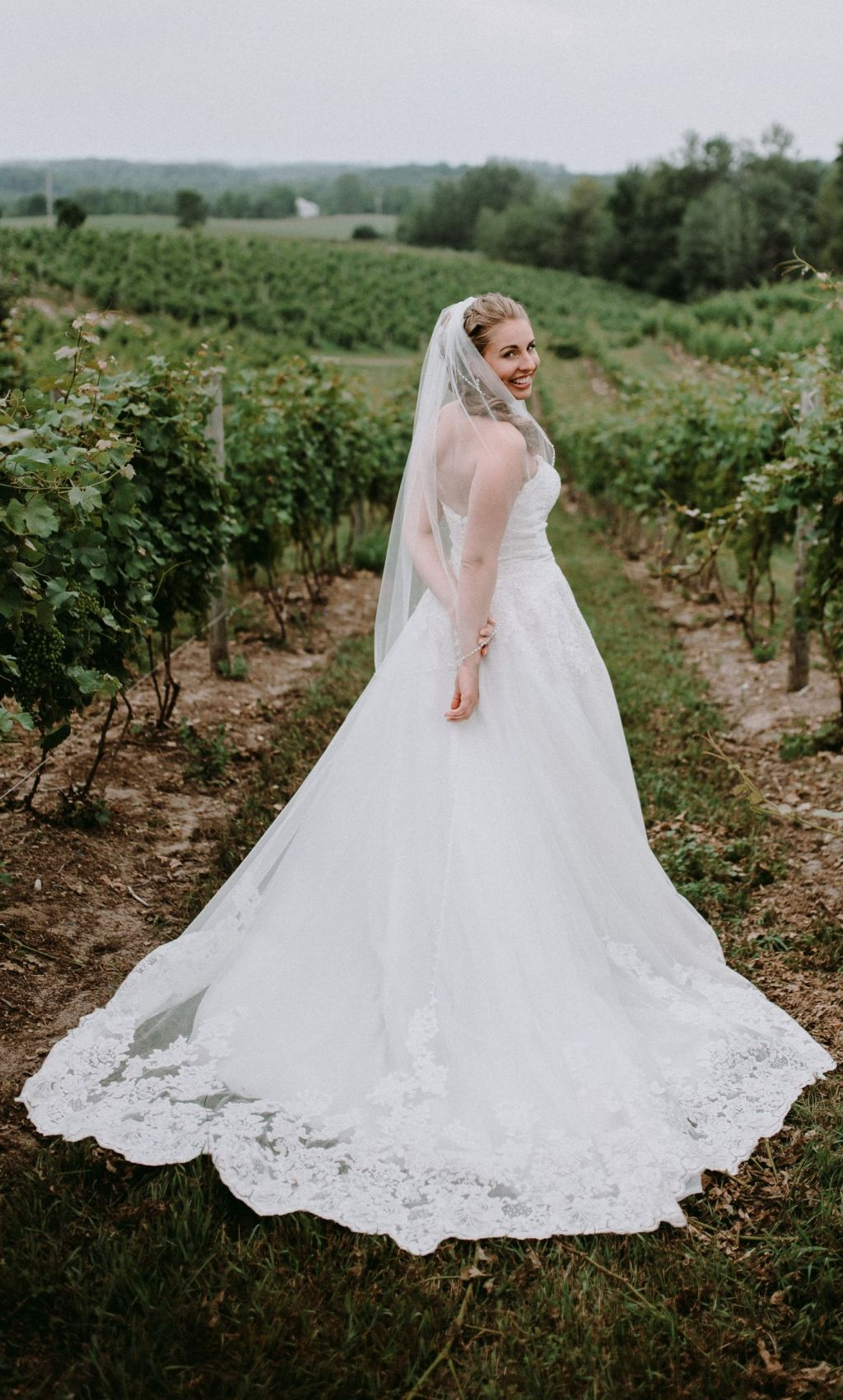 Madison james mj266 800 size 10 used wedding dresses pin it add to madison james mj266 10 ombrellifo Gallery