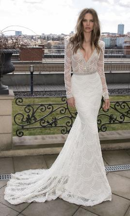 Berta wedding dresses for sale preowned wedding dresses berta junglespirit Choice Image