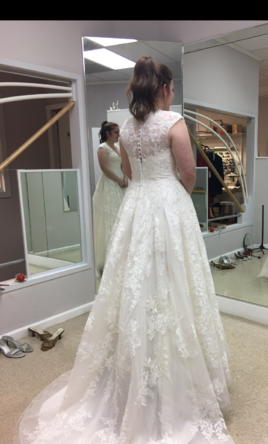wedding dresses atlanta atlanta wedding dresses preowned wedding dresses 9291
