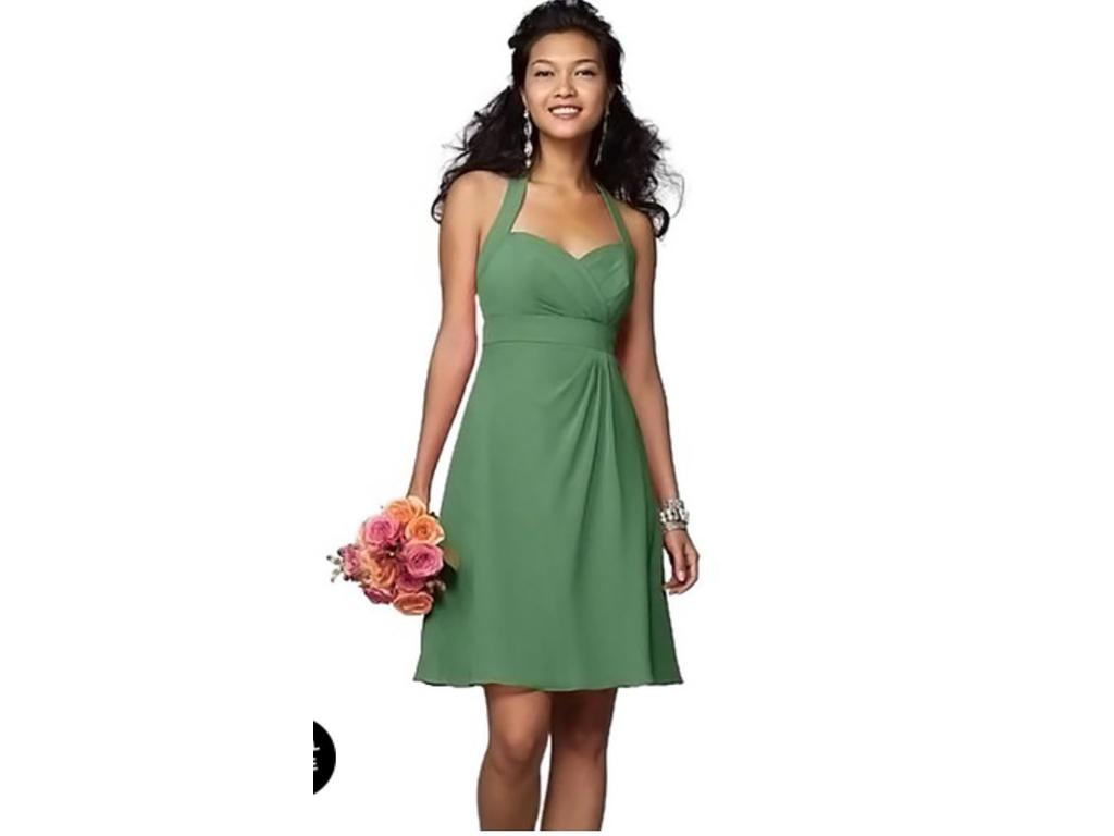 Alfred angelo 7172 size 2 bridesmaid dresses pin it add to alfred angelo 7172 2 ombrellifo Image collections