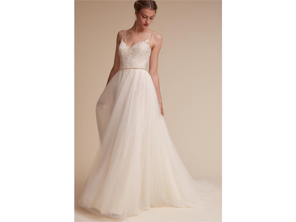 pre owned wedding dress uk » Wedding Dresses Designs, Ideas and ...