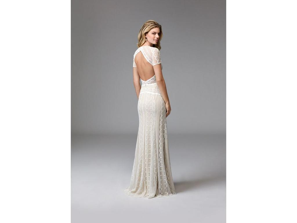 Other Vera\'s House of Bridals - Ivory Lace, $675 Size: 12 | Used ...