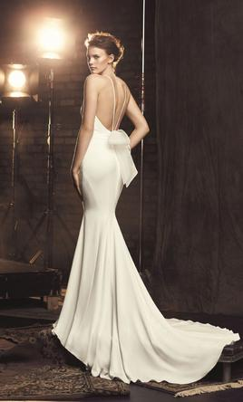 Tampa Wedding Dresses Preowned