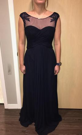 6c5447f5192 Pin it Add to  Mori Lee Syle number 106 8