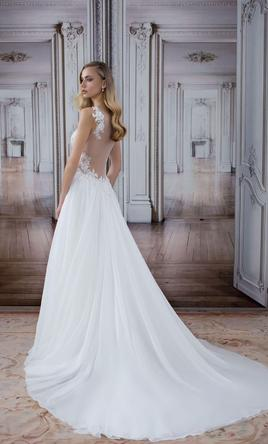 Resell wedding dress grand rapids best dresses collection for Resell your wedding dress