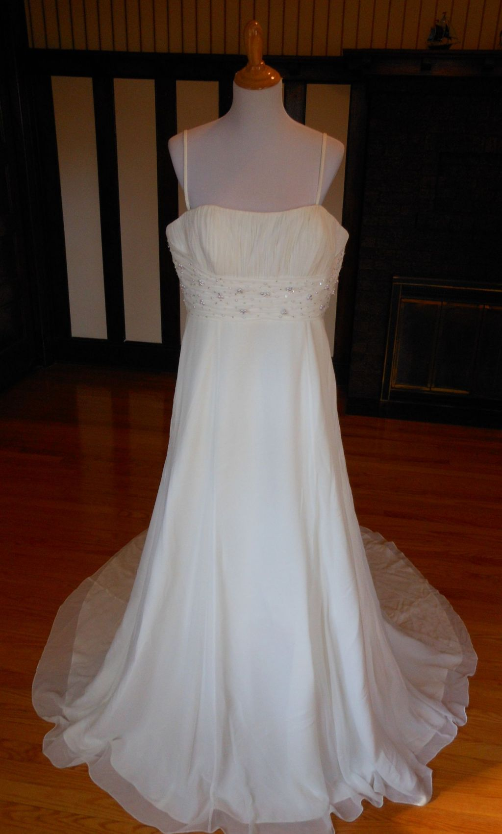 used wedding dresses for sale other renee bridal rn82673 199 size 20 new un 8212