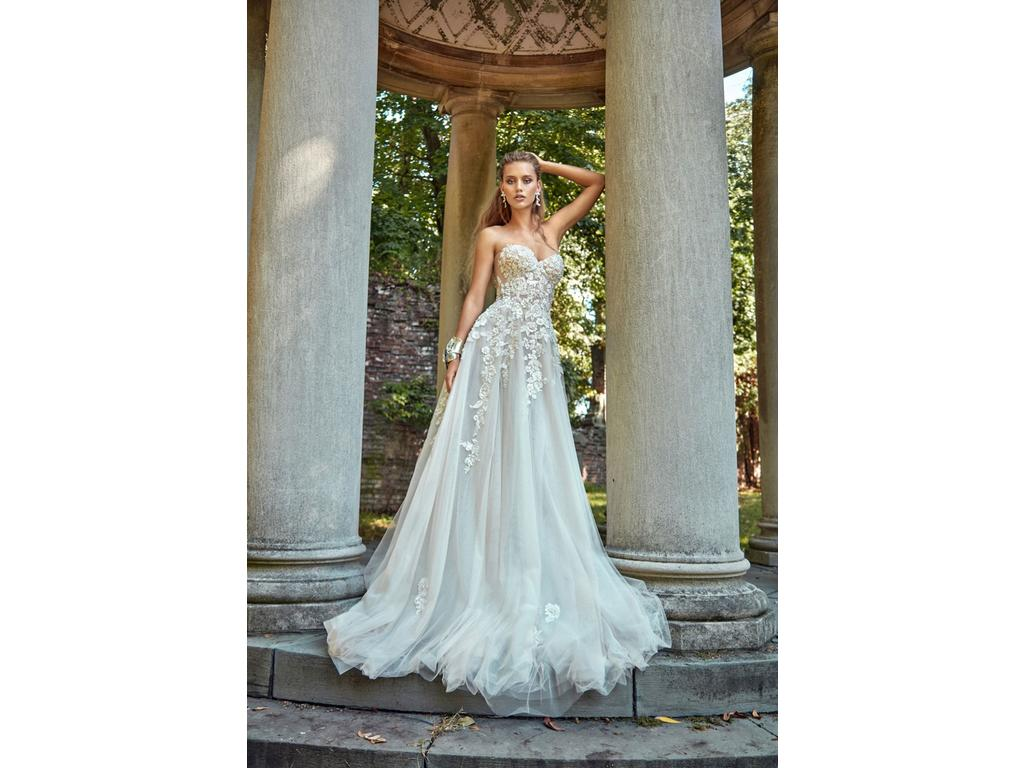 Magnificent How To Preserve A Wedding Gown Collection - All Wedding ...