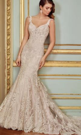 David tutera ophira 117288 950 size 14 sample wedding dresses pin it add to david tutera ophira 117288 14 junglespirit Choice Image