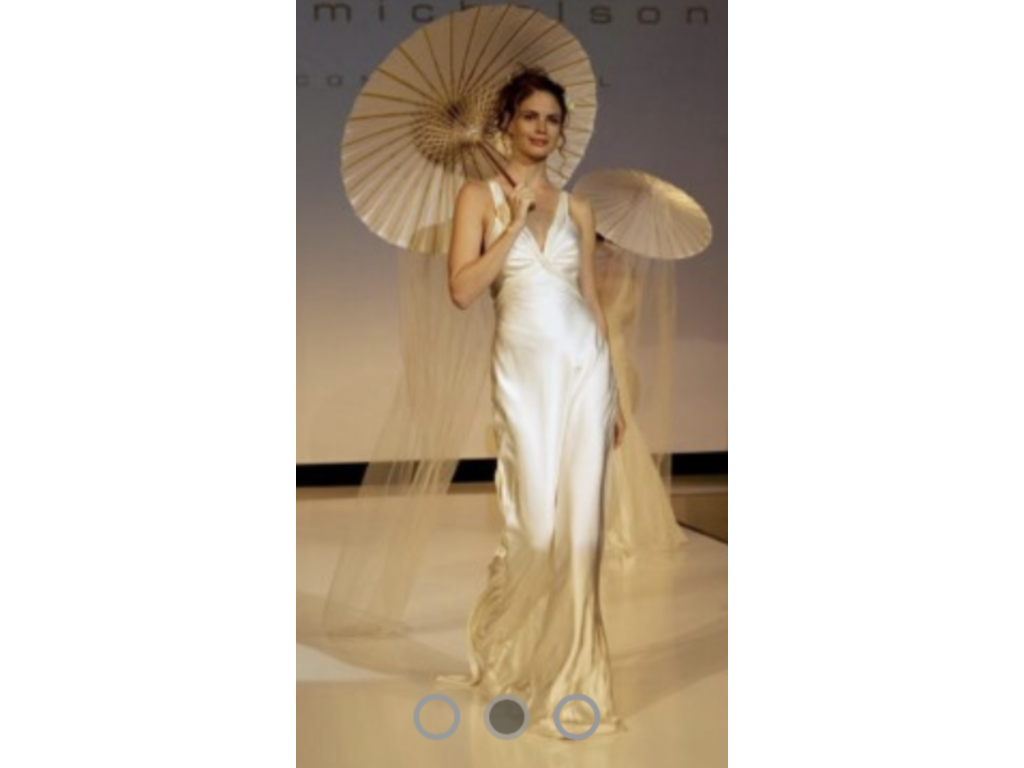 Amy michelson am 5591 10 600 size 8 used wedding dresses pin it add to amy michelson am 5591 10 8 junglespirit Gallery