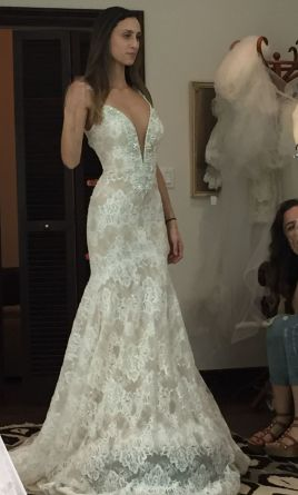 Berta Wedding Dresses For Sale  3f6251e8fa5