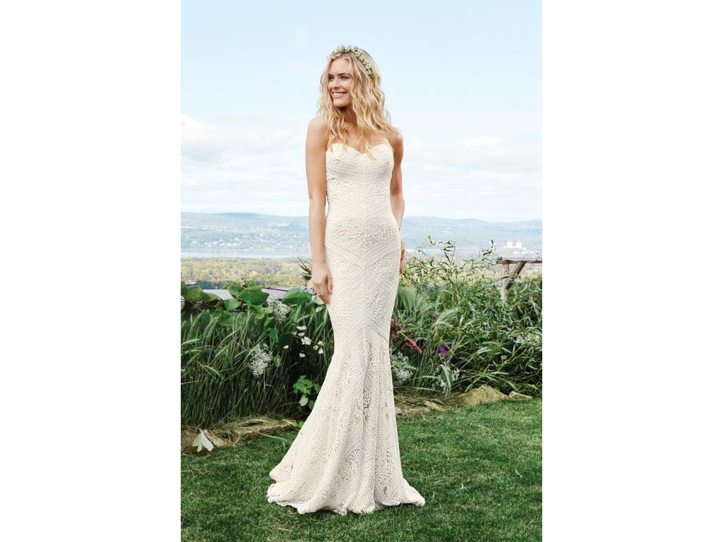 Lillian West Best Selling Style 6425 1 100 Size 16