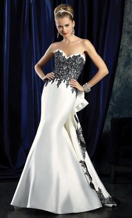 Alfred Angelo 400 12