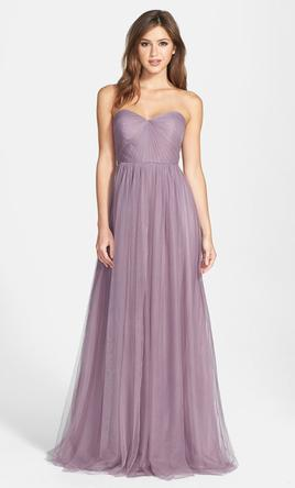 Jenny yoo annabelle convertible size 6 bridesmaid dresses junglespirit Image collections