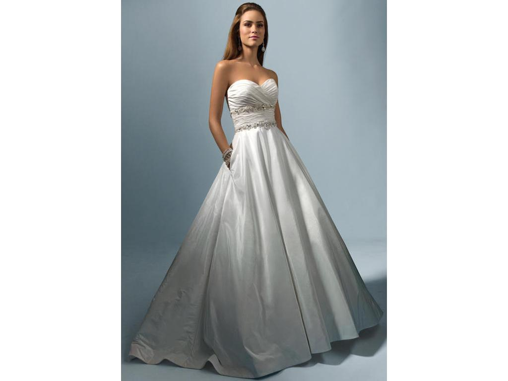 Fancy Alfred Angelo Bridesmaid Dresses Uk Component - All Wedding ...