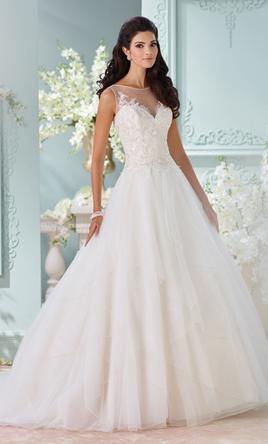 David tutera wedding dresses for sale preowned wedding dresses david tutera junglespirit Images