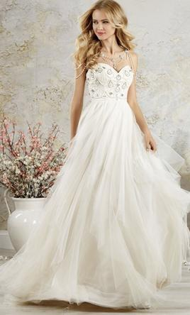 Alfred Angelo 5000