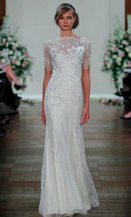 Jenny packham mimosa 3150 size 16 used wedding dresses junglespirit Choice Image