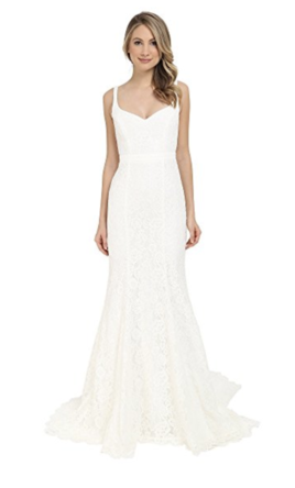 Ann taylor wedding dresses in stores