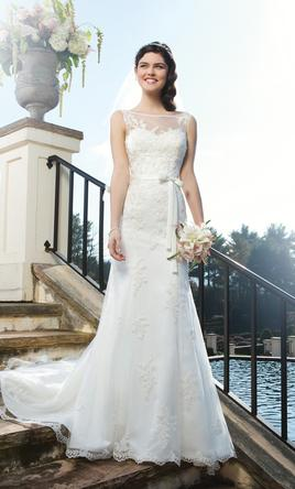 Search used wedding dresses preowned wedding gowns for sale sincerity junglespirit Image collections