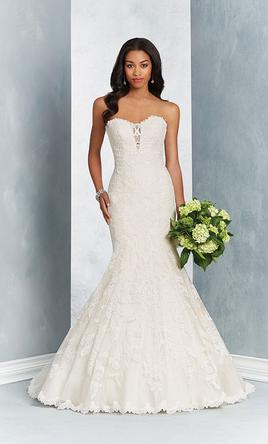 Alfred angelo wedding dresses for sale preowned wedding dresses alfred angelo 2603 14 junglespirit Choice Image