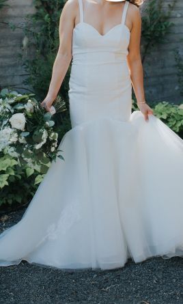 Katie May Wedding Dresses For Sale