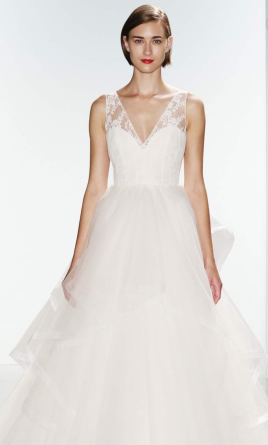 Search used wedding dresses preowned wedding gowns for sale junglespirit Gallery