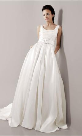 Priscilla of boston wedding dresses for sale preowned for Where to buy a wedding dress in boston