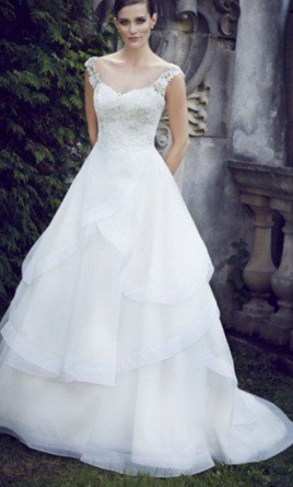 calgary wedding dresses preowned wedding dresses. Black Bedroom Furniture Sets. Home Design Ideas