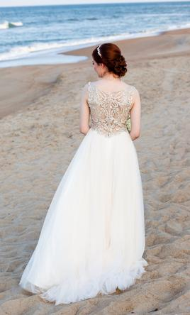 7ced8c3a6e7 Pin it · Maggie Sottero Phyllis 2