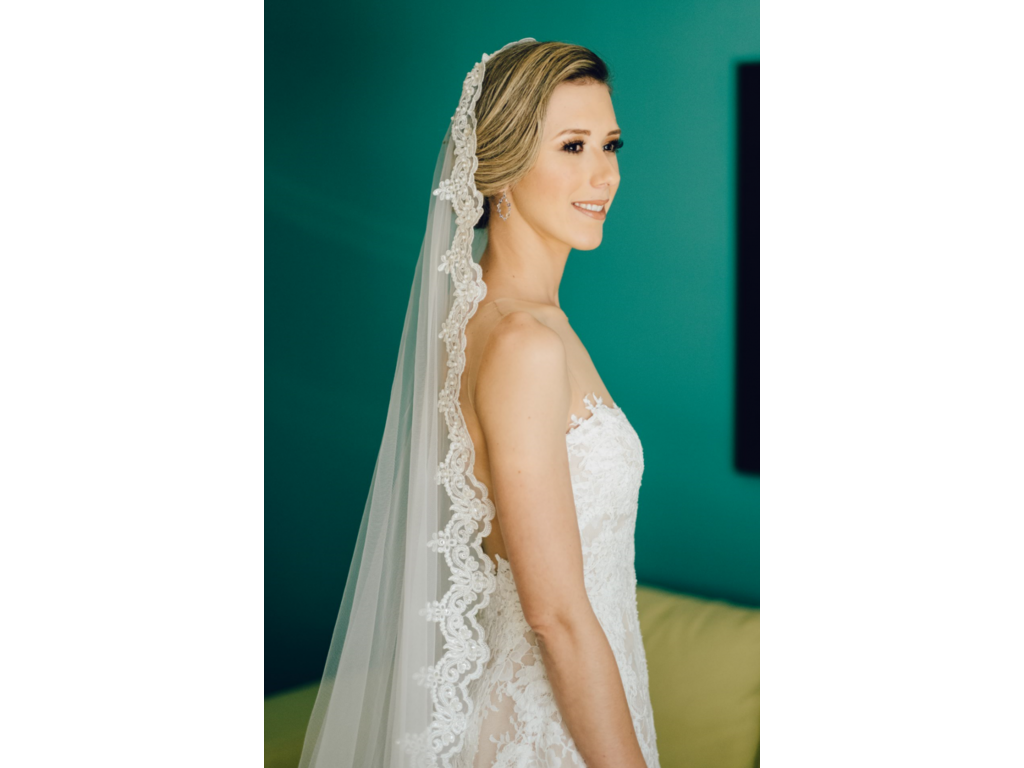 Enchanting Pronovias Mother Of The Bride Dresses Collection - All ...
