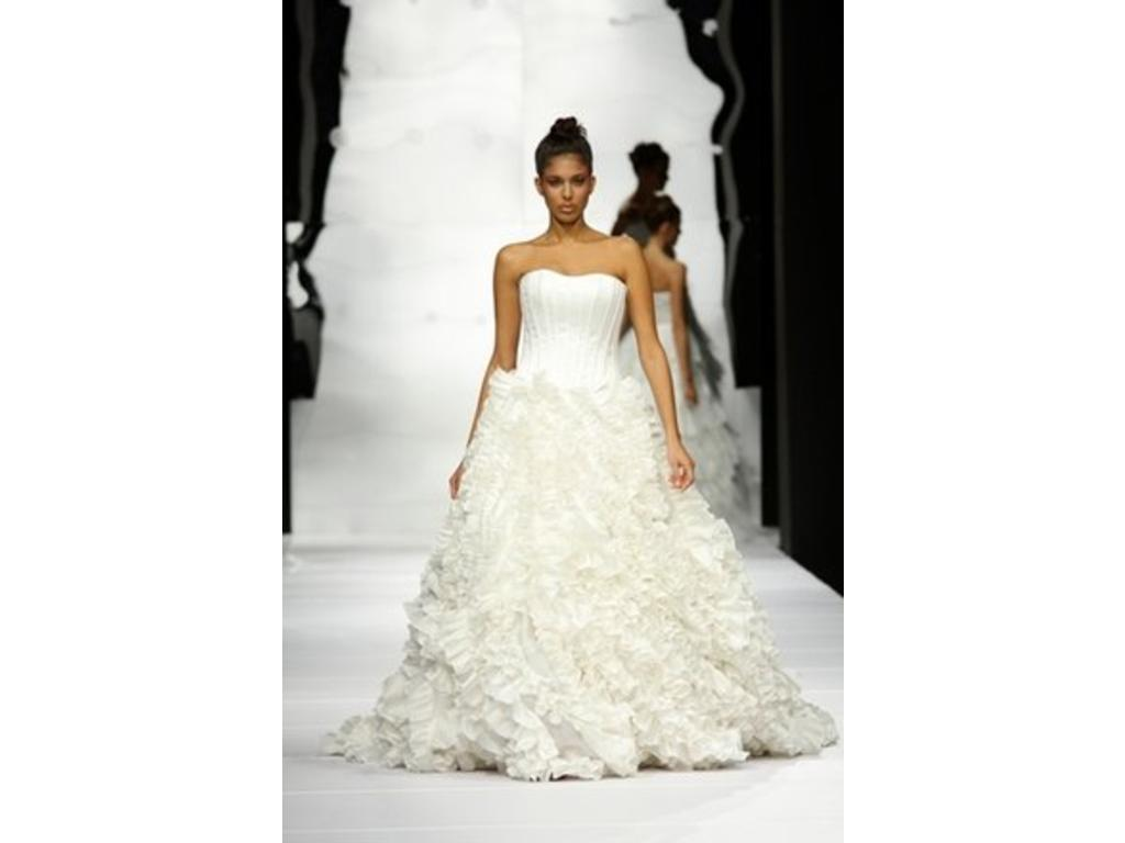 Miami Wedding Dresses | PreOwned Wedding Dresses