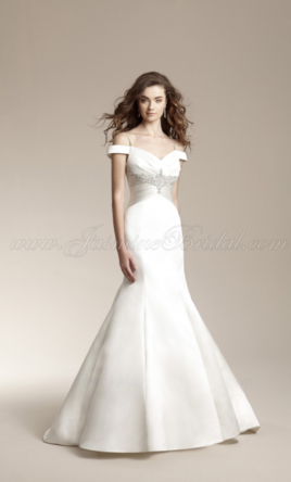 Jasmine wedding dresses for sale preowned wedding dresses jasmine f151020r 10 junglespirit Image collections