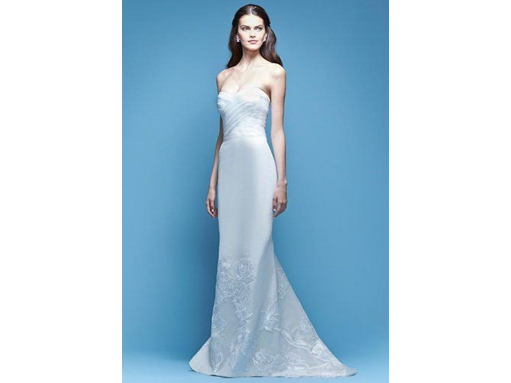 Nice Wedding Dress Resale Collection - All Wedding Dresses ...