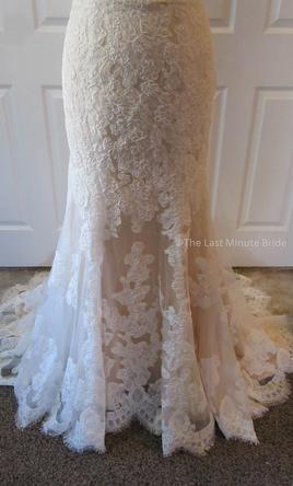 Pin It · Other The Last Minute Bride Heather 14
